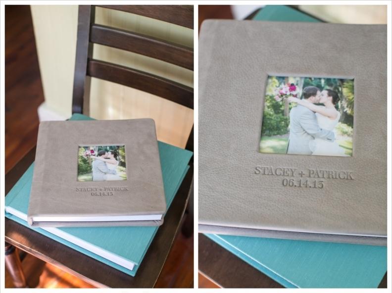 Premium-Flushmount-Wedding-Albums_0001(pp_w792_h638).jpg