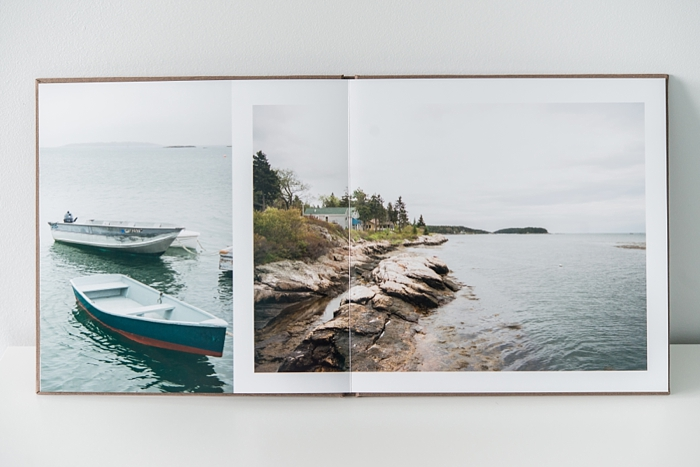 KISS Books - Wedding Photographer Laura Kelly Album Design - Printing my Photos in a Leather or Linen Album_0014.jpg