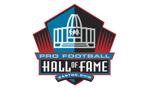 Pro-Football-Hall-of-Fame-300x175.png
