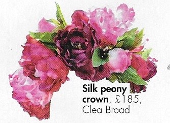Hello! Peony Crown .jpg
