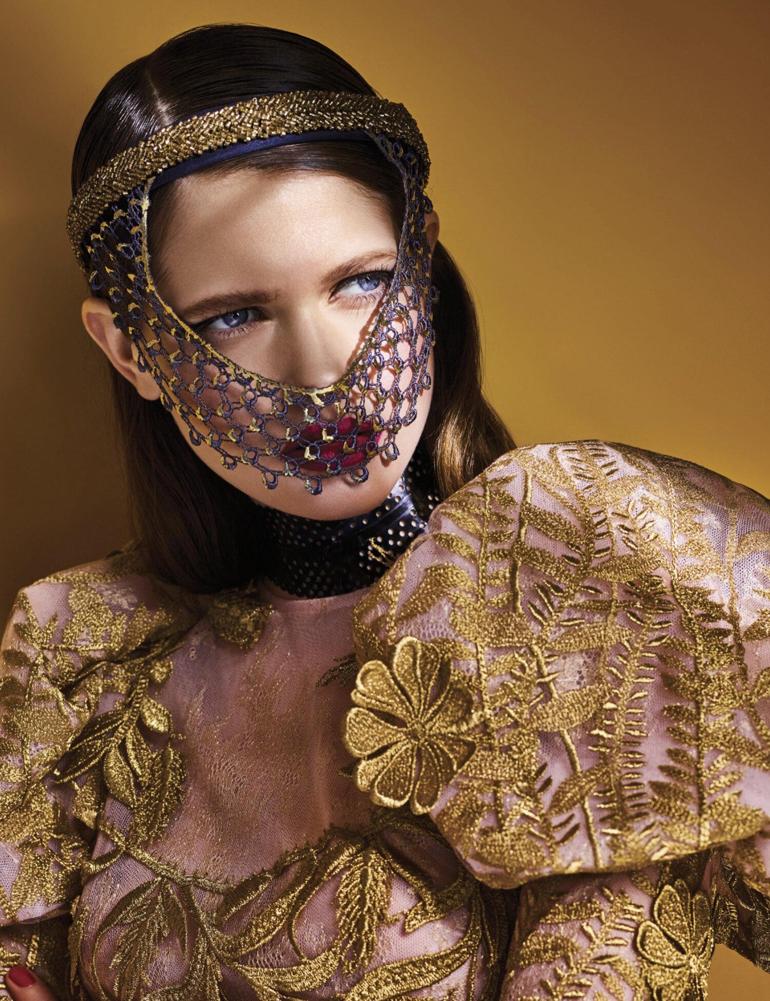 Grace Ormonde - Bellatrix Fashion_SS2017.jpg