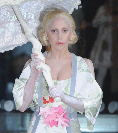 Lady Gaga-20131031-66 2.jpg