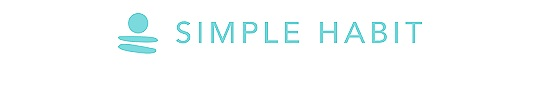 Simple_Habit.jpg