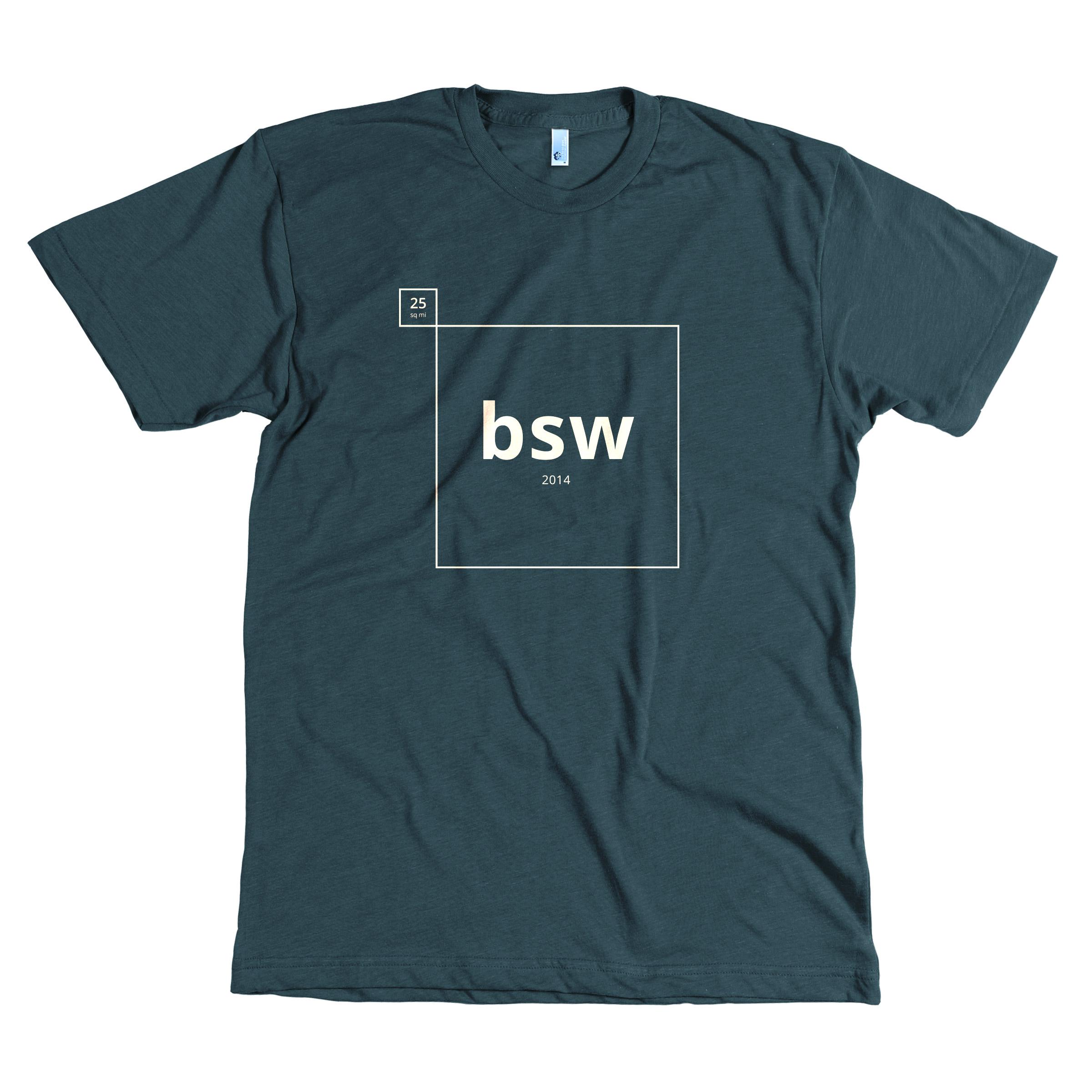 bsw-14.jpg