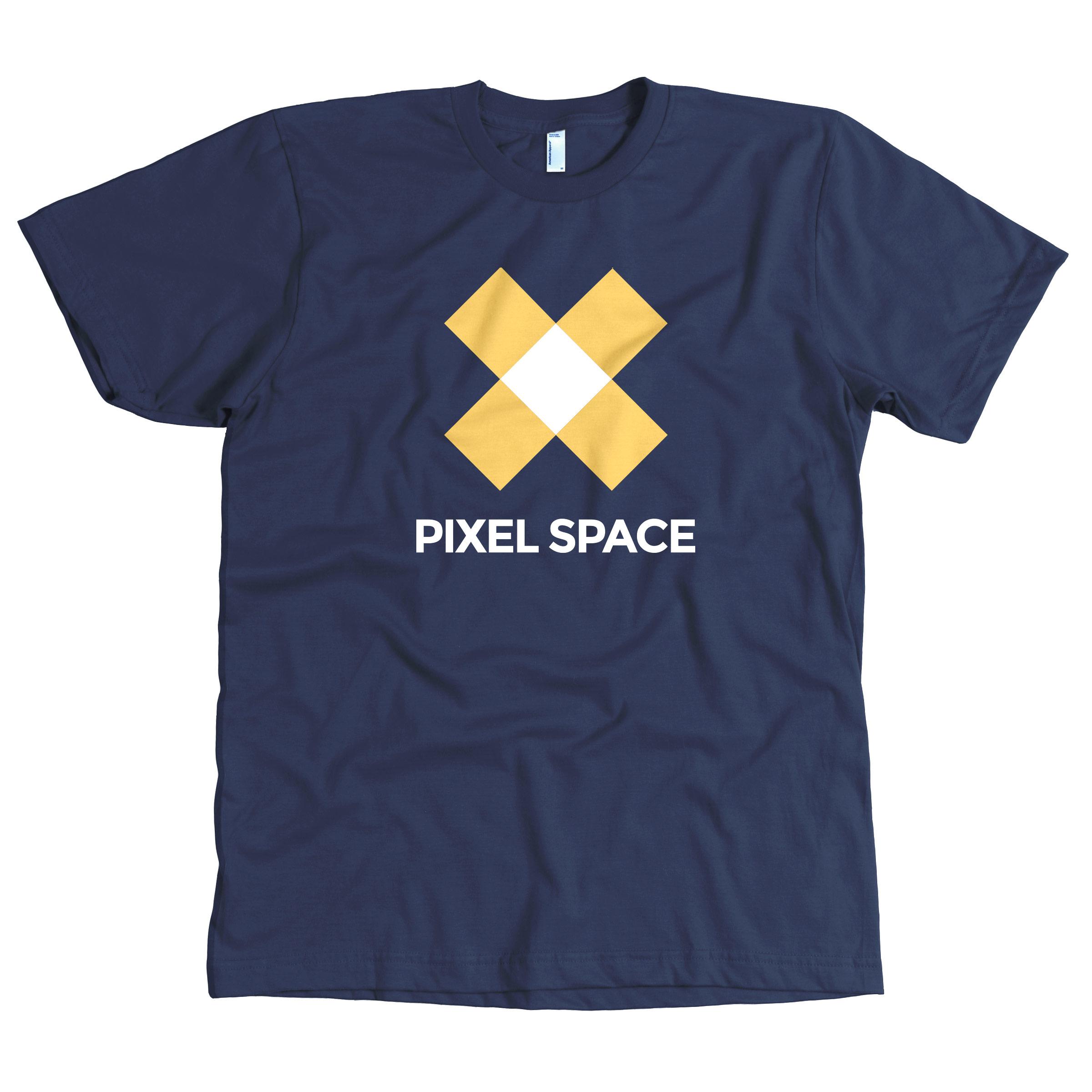 pixel-space.jpg
