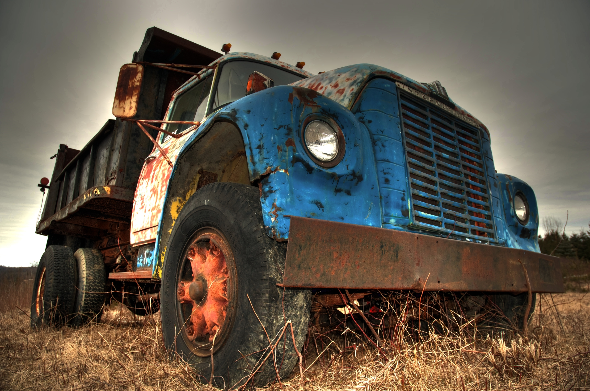 vermont-truck-HDR.jpg