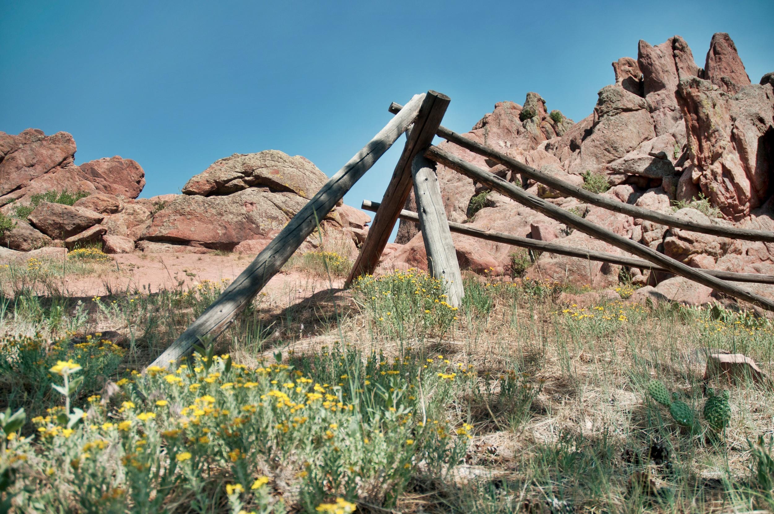 red-rocks-fence-hdr.jpg