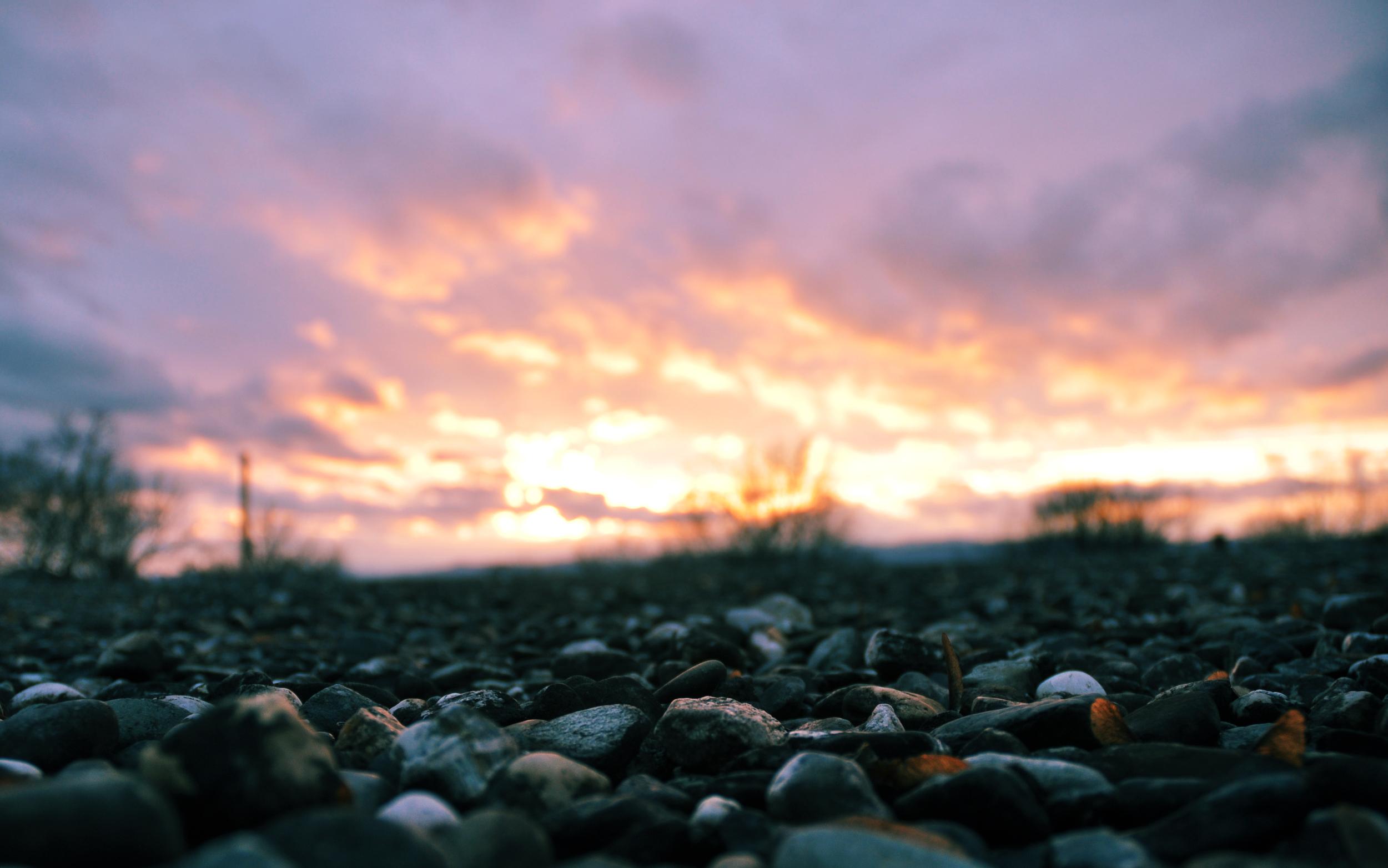sunset-rocks.jpg