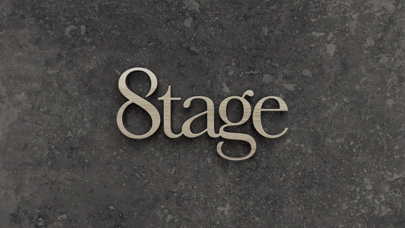 StagegWall2.jpg
