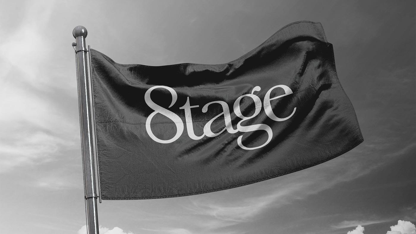 StageFlag.jpg