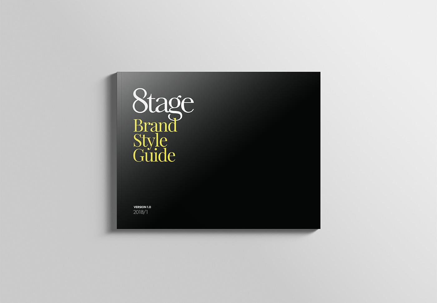 Guide0.jpg