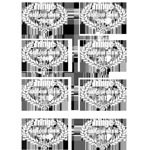 2012 to 2017 fringe crests.png