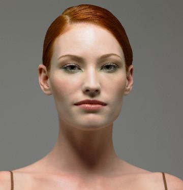 green-eyeliner-point-pleasant