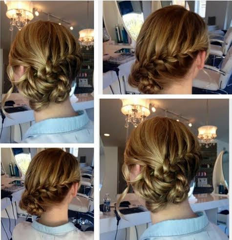 Savvy Hair Loft Up do.jpg