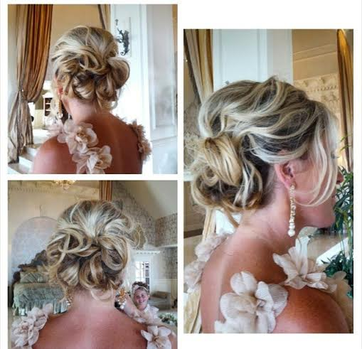 Savvy Hair Loft Wedding Up Do.jpg