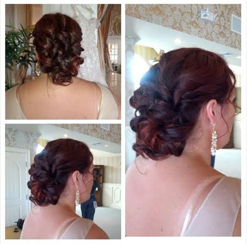Savvy Hair Loft Up Do Wedding 2.jpg