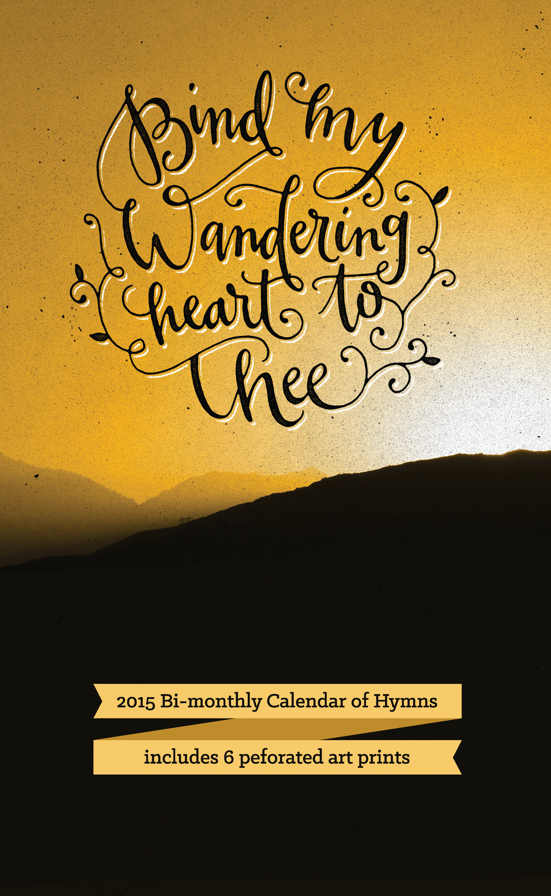 calendar_Page_1.png