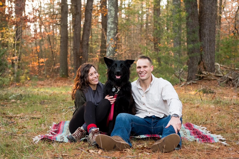 17-11-24_DanielleBryan_0059.jpg