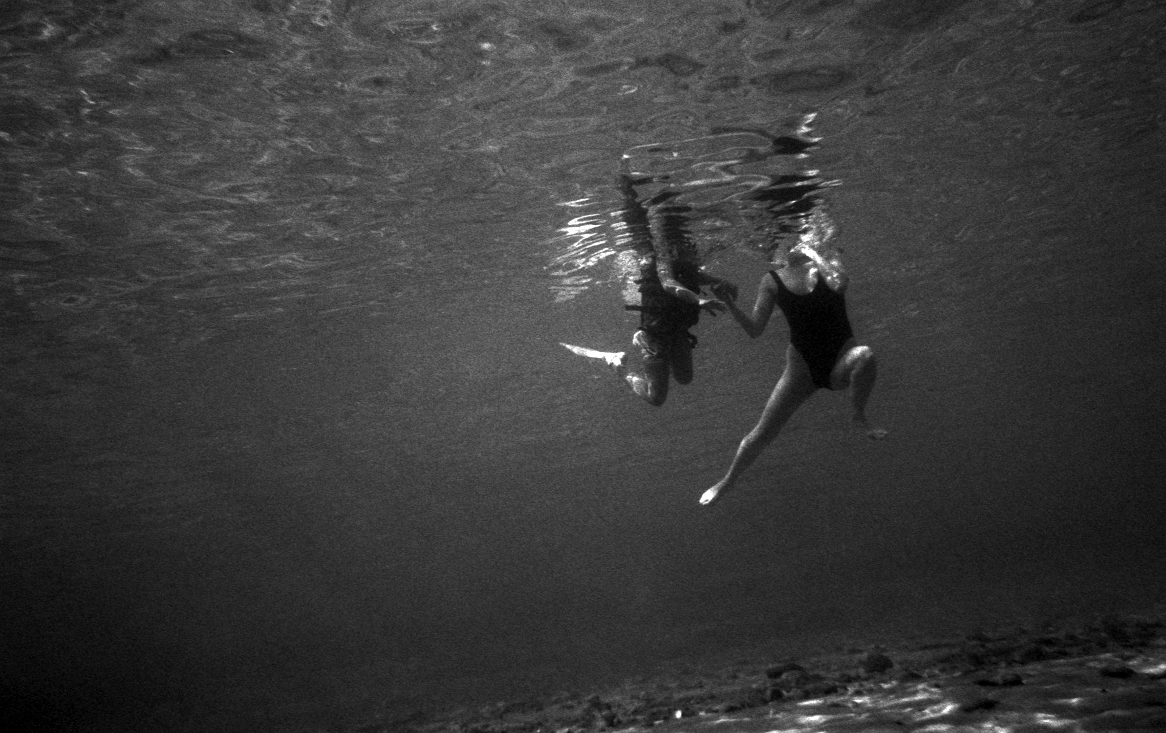 Underwater_E15 (5) copy.jpg