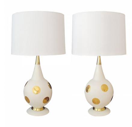 Epoca Lamps