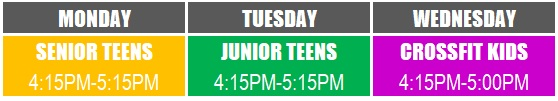 Kids and Teens 24-03-2019.jpg