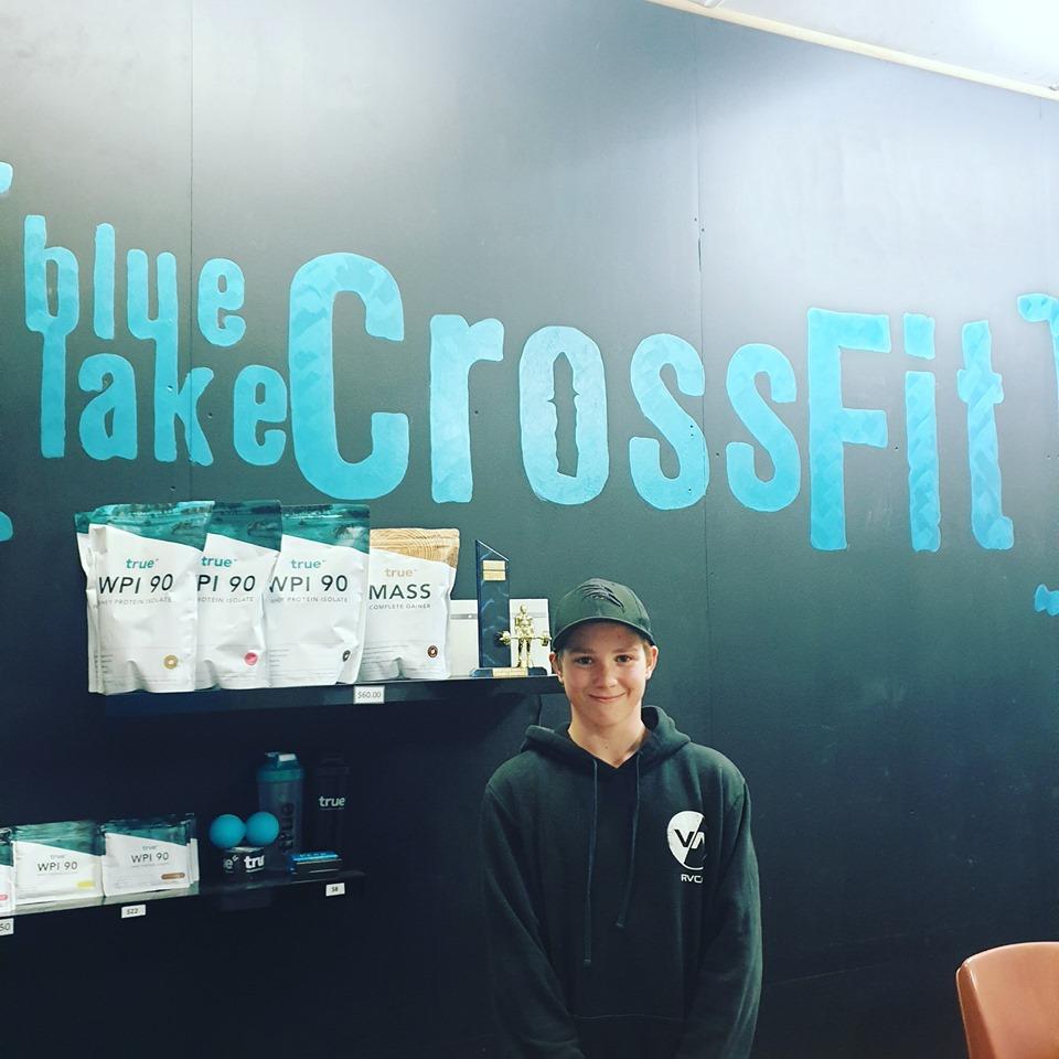 cross fit week 21.jpg