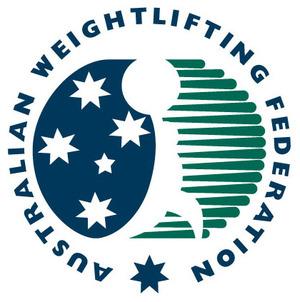 AWF+logo+99.jpg