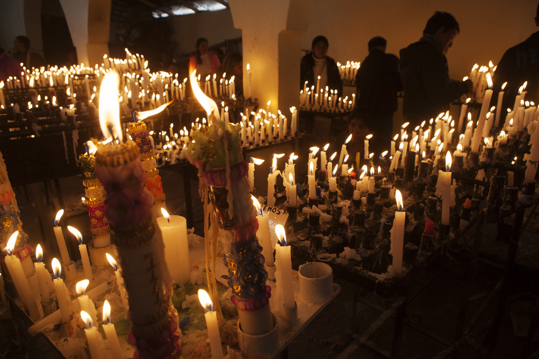 QR candles.jpg