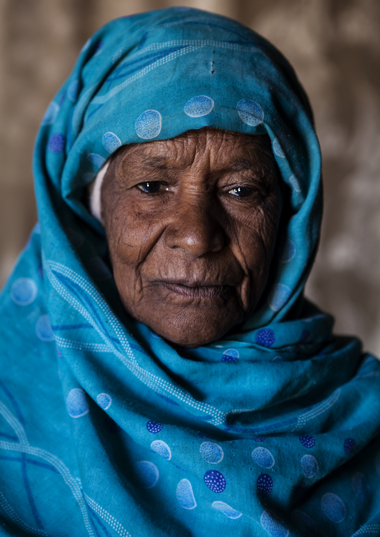 blue sudanese.jpg