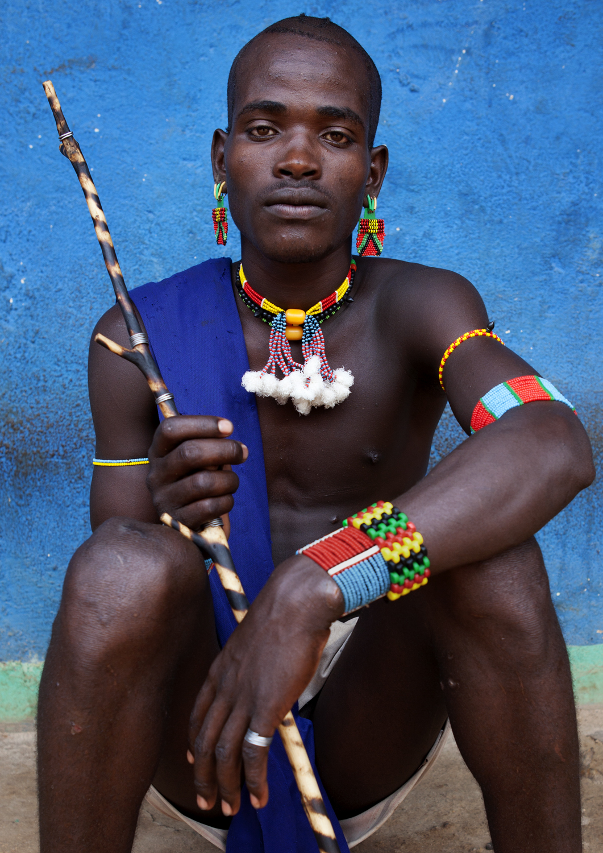 colorful tribesman.jpg