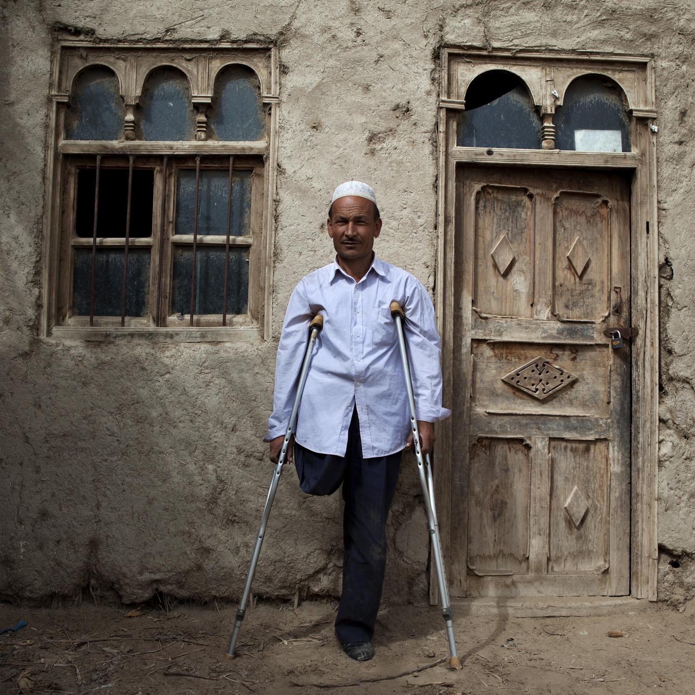one legged uyghur.jpg