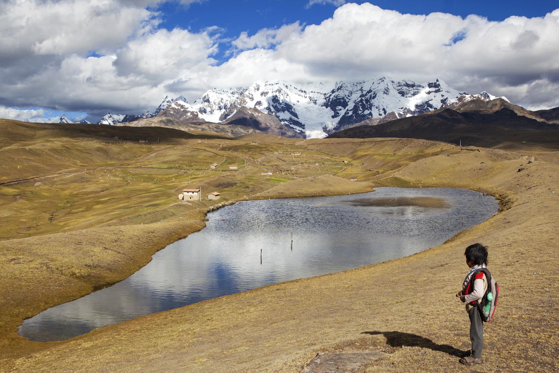 A Quechua Child's Dream.jpg