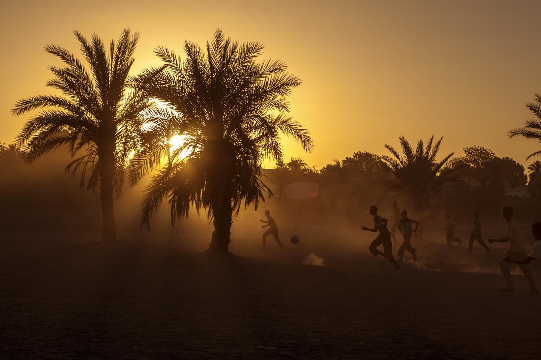 football in sudan.jpg