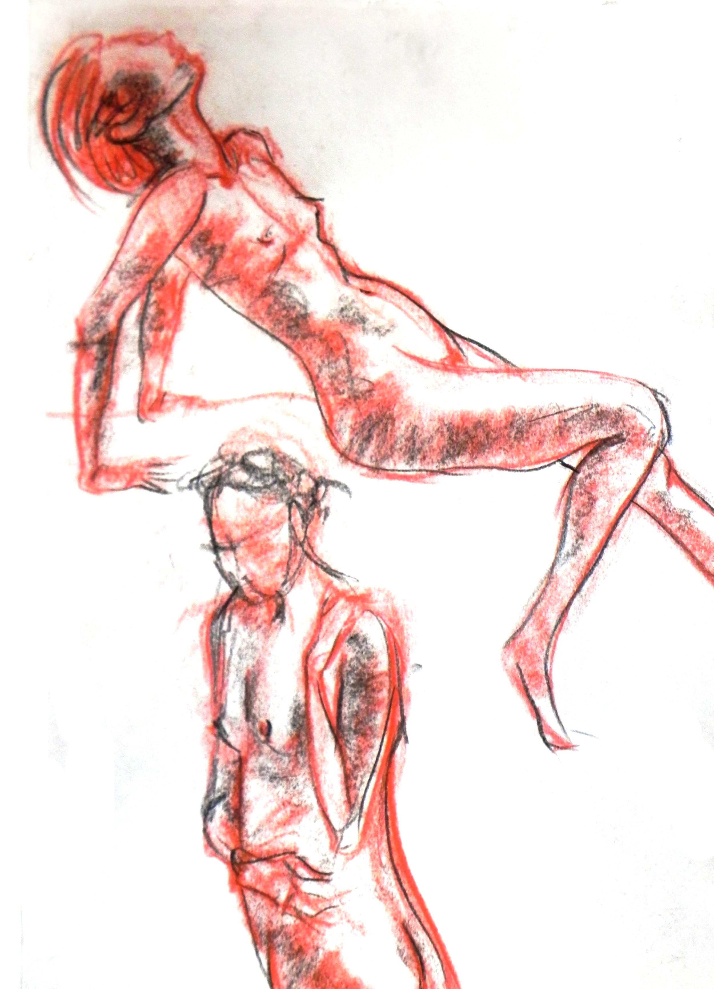 O'Connor_Gesture Drawings.jpg