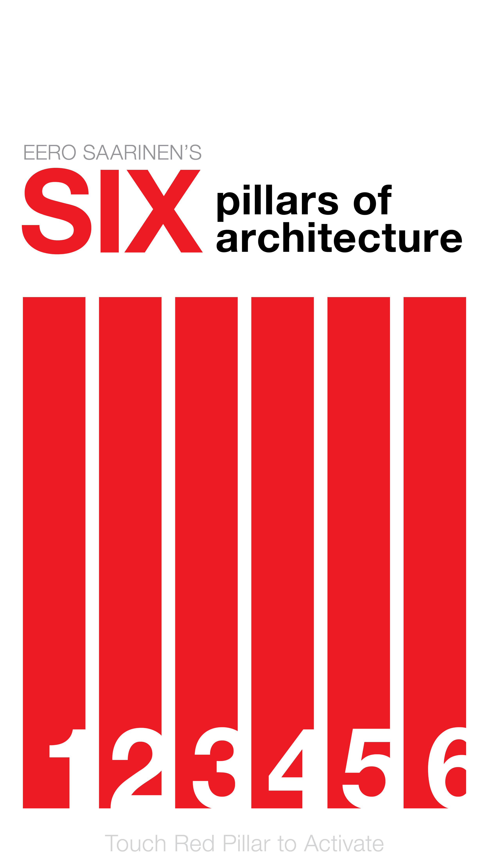 6_Pillars.jpg