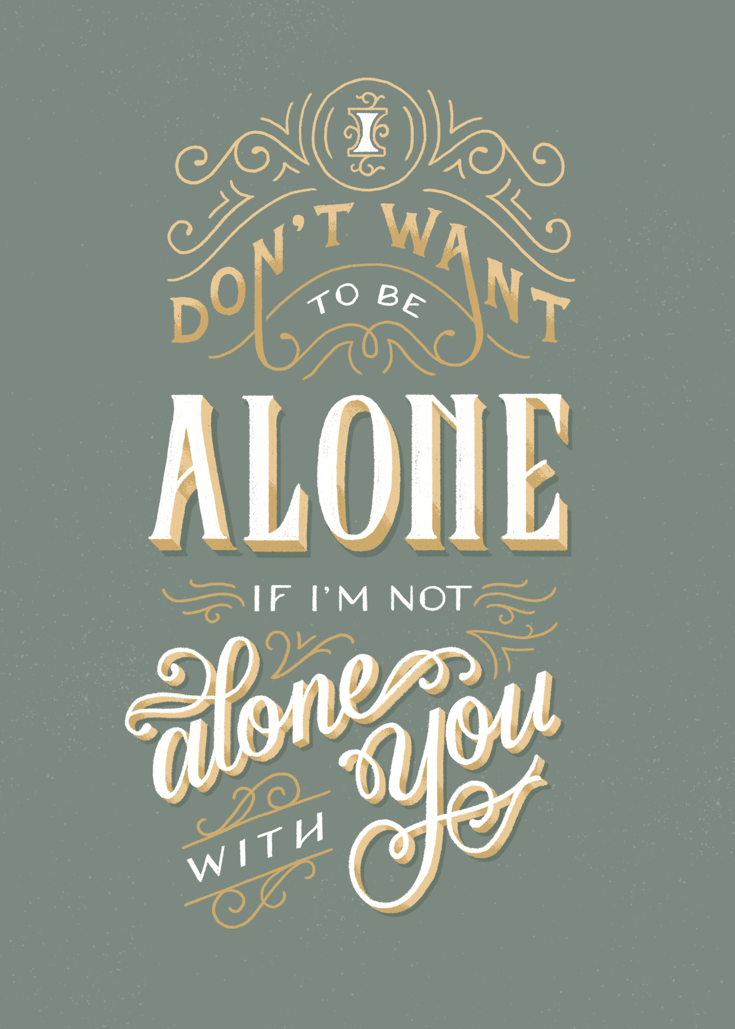 Hand-Lettered_Lyric_5x7_01A.jpg