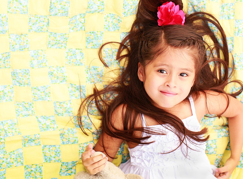 Seguin, TX kids photos