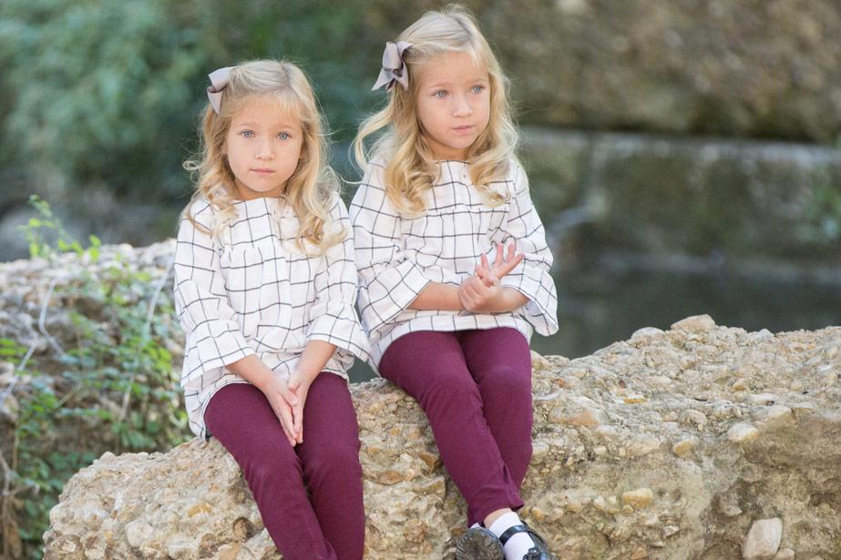 Lisa Evelyn Photography Kids Photography
