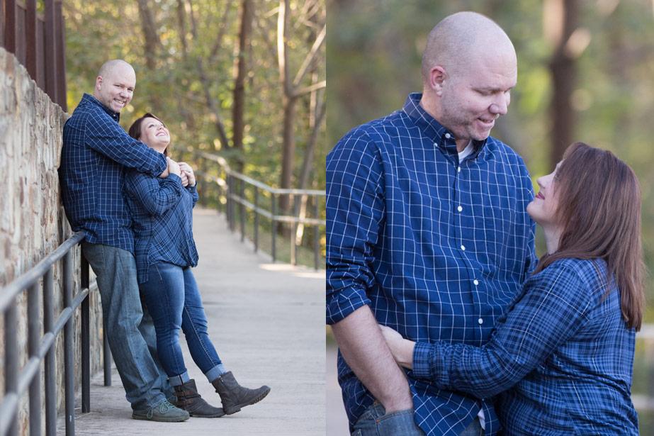 Lisa Evelyn Photography couples photographer