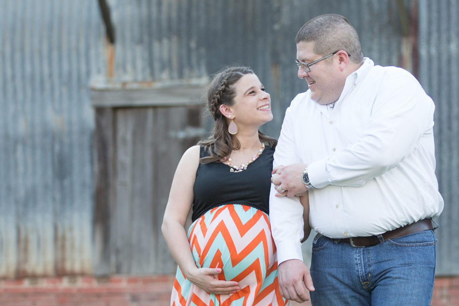 Lisa Evelyn Photography Maternity Photography