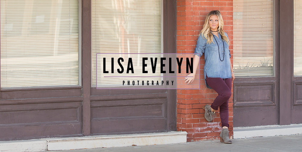 LisaEvelynPhotography-homepage-header.jpg