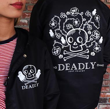 deadly-1.jpg