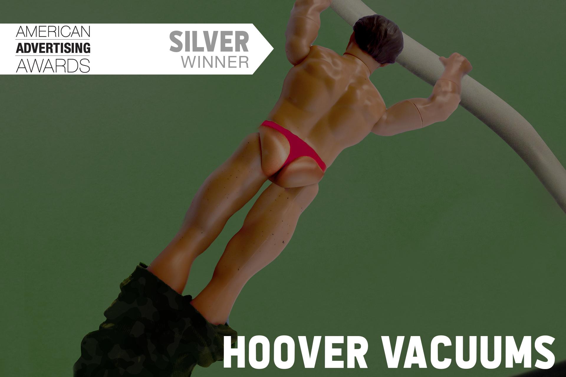 hoover-INTRO.jpg