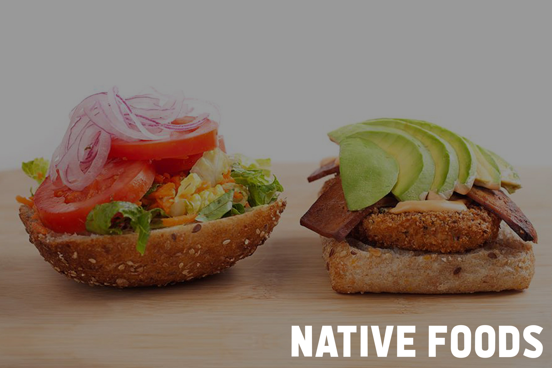 nativefoods-INTRO.jpg