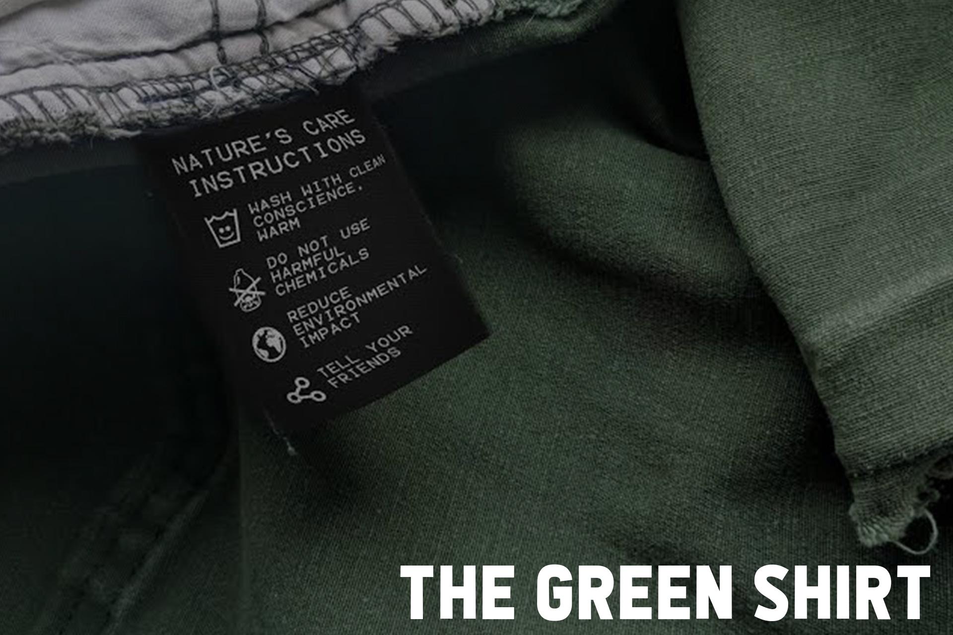 thegreenshirt-INTRO.jpg