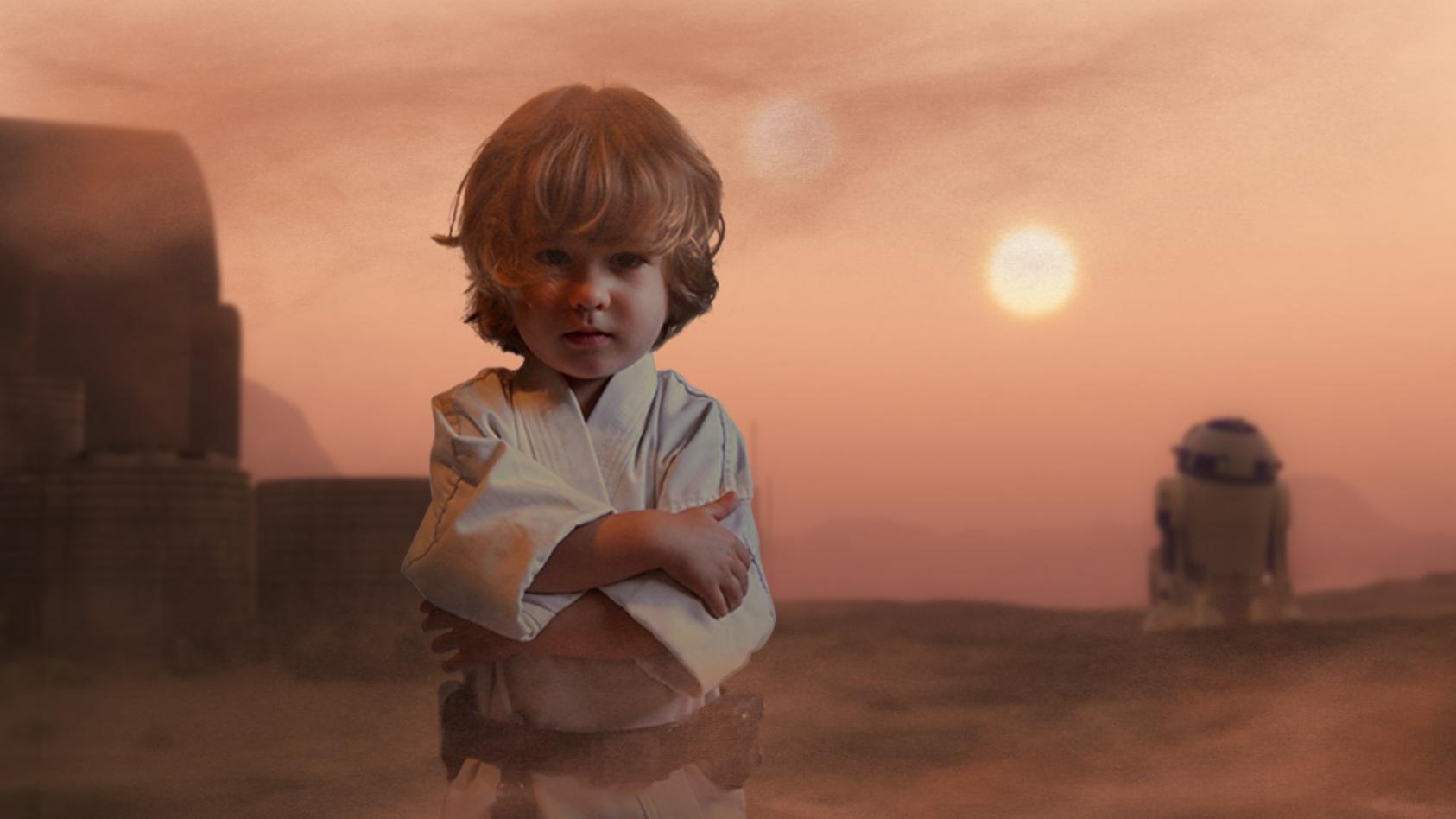 atticus-star-wars-jedi-tatooine.jpg