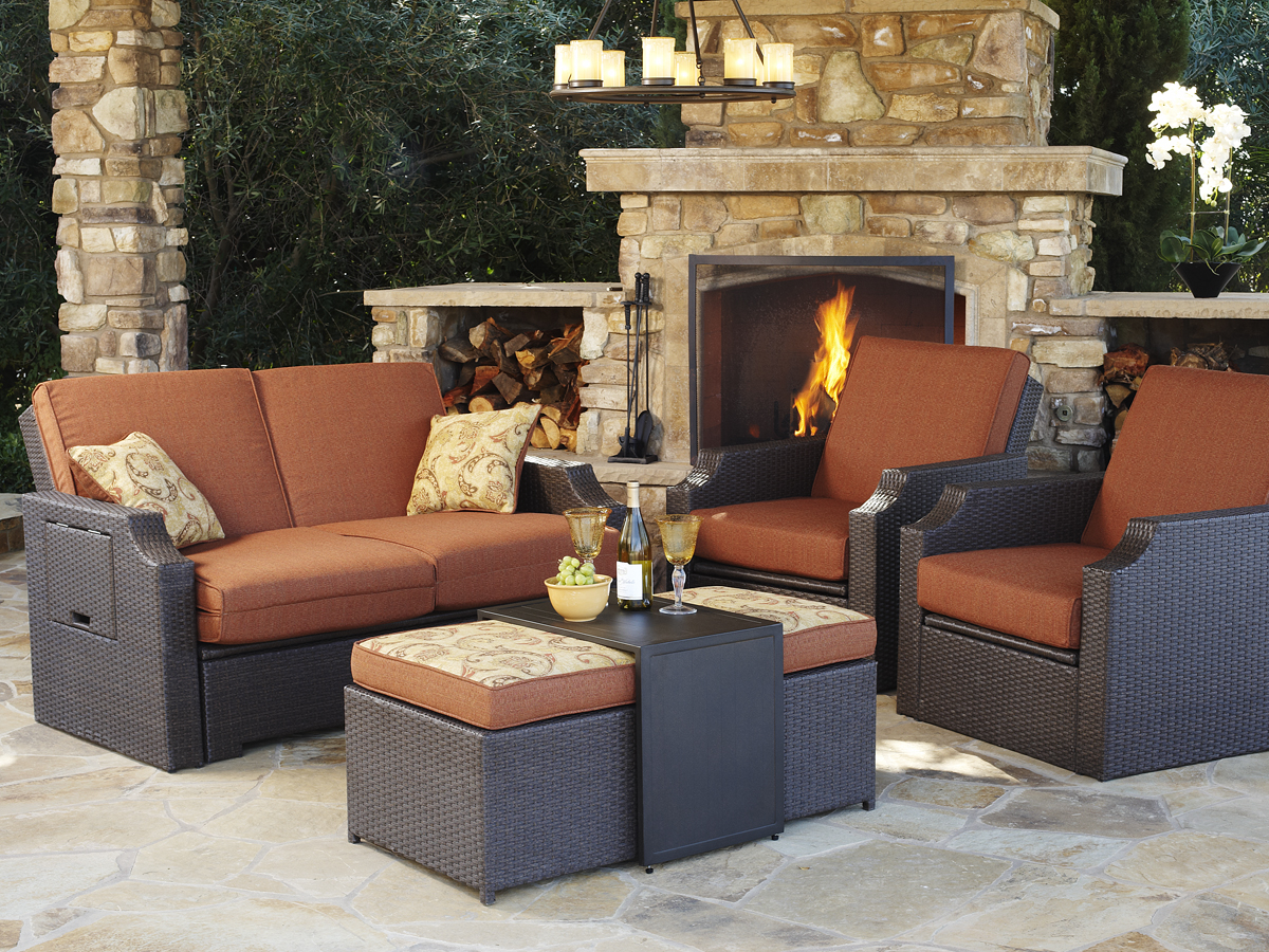 outdoor patio furniture photogarphy studio.jpg