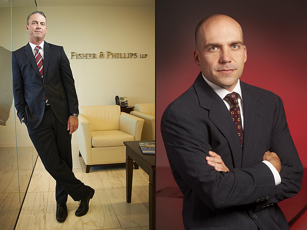 Attorney Lawyer  Portraits.jpg