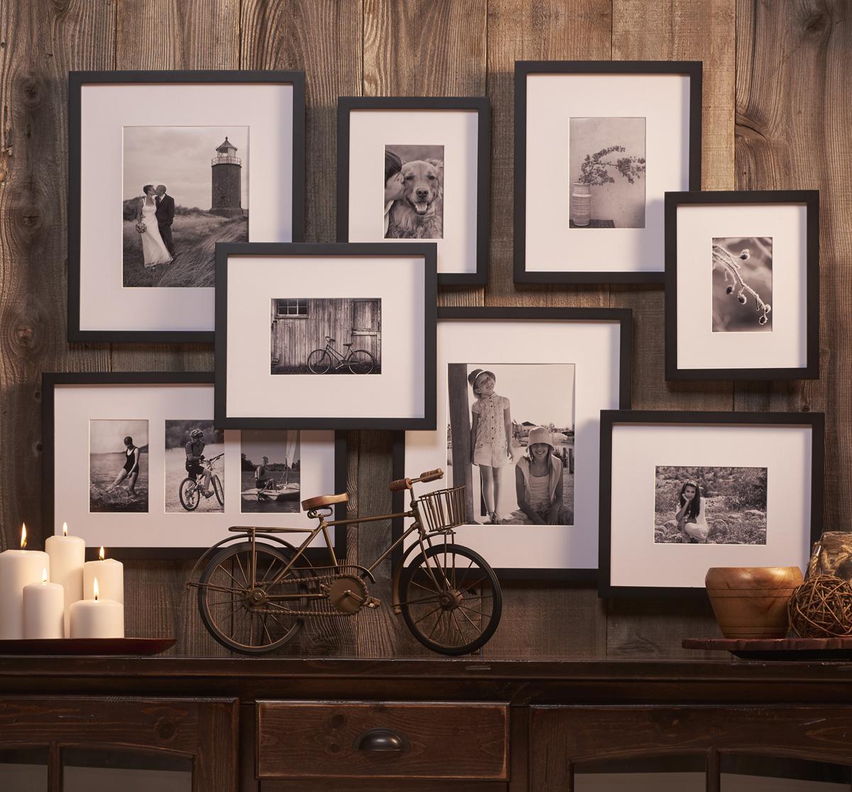 CRI Frames.jpg