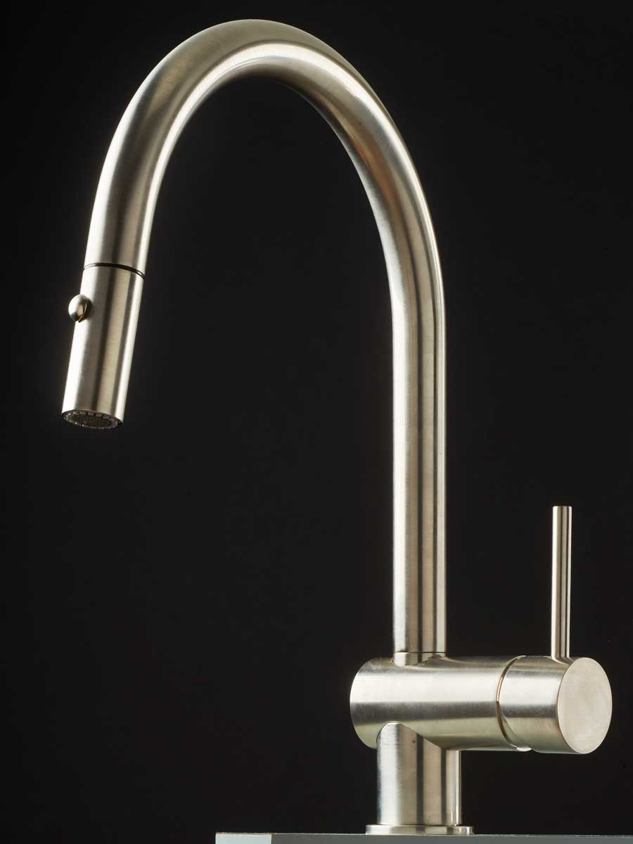 American-Faucet1409.jpg